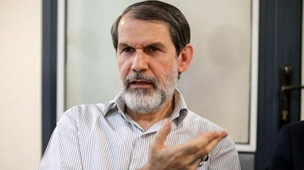 مخالفت صریح محصولی با نامزدی قالیباف: تازه رئیس مجلس شده ای!