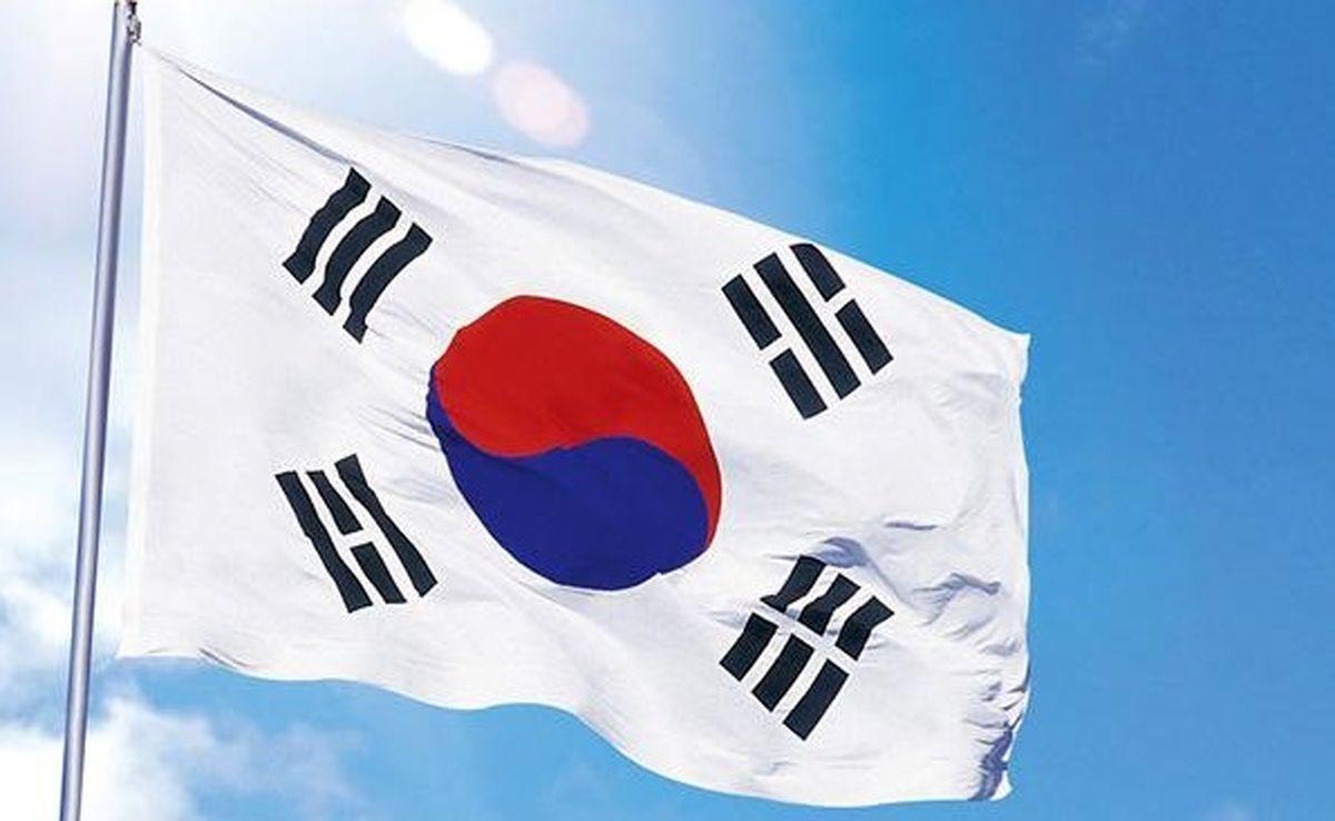 همسر سفیر بلژیک در کره دوباره جنجال به پا کرد ! + عکس