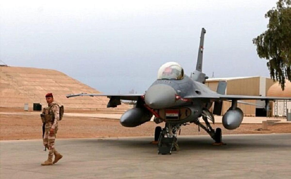 آمریکا تصویب کرد: فروش تسلیحات به عربستان محدود شد + جزئیات بیشتر