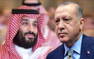 منطقه وارد یک فاز عجیب شد/ پشت پرده درخواست کمک عربستان از ترکیه در جنگ علیه یمن