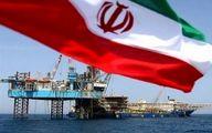 آیا بایدن بازار ایران را گلستان میکند؟