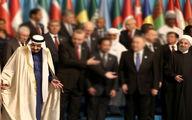 رای الیوم گزارش داد؛زبان تعامل و دیپلماسی تازهای بین ایران و عربستان شکل گرفته