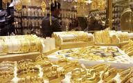 پیشبینی قیمت طلا در ۲ ماه آینده / طلا بخریم یا نه؟