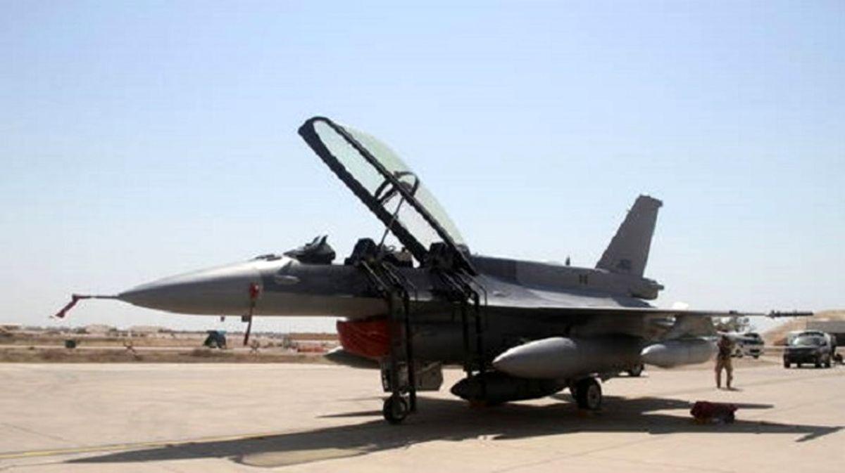 فوری/ آماده باش نیروهای آمریکایی در عراق + جزئیات