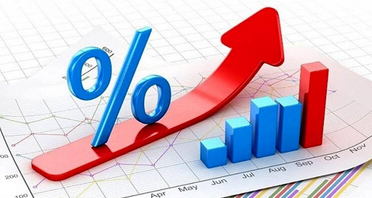نرخ سود بانکی تغییر کرد + جزئیات
