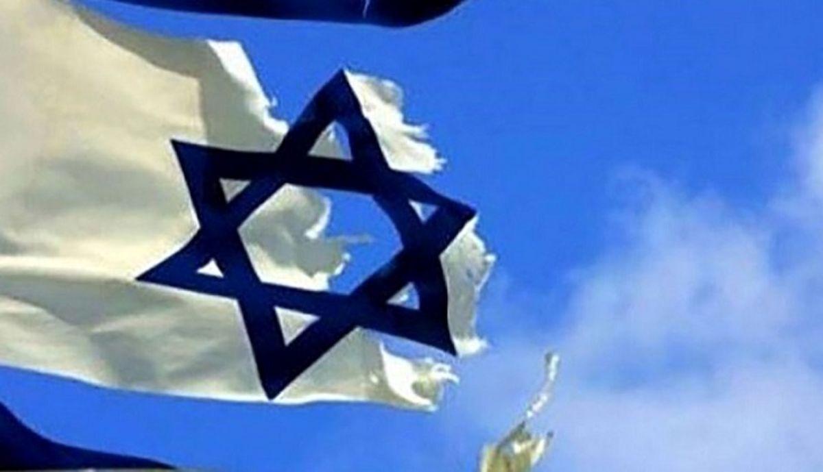 احتمال حمله مجدد اسرائیل به نطنز وجود دارد؟ / انگیزه چیست؟
