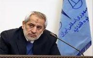دادستان تهران : هرکس به واردات گوشت ارز 4200 تومانی داده خودش پیگیری کند که این ارز چه شد