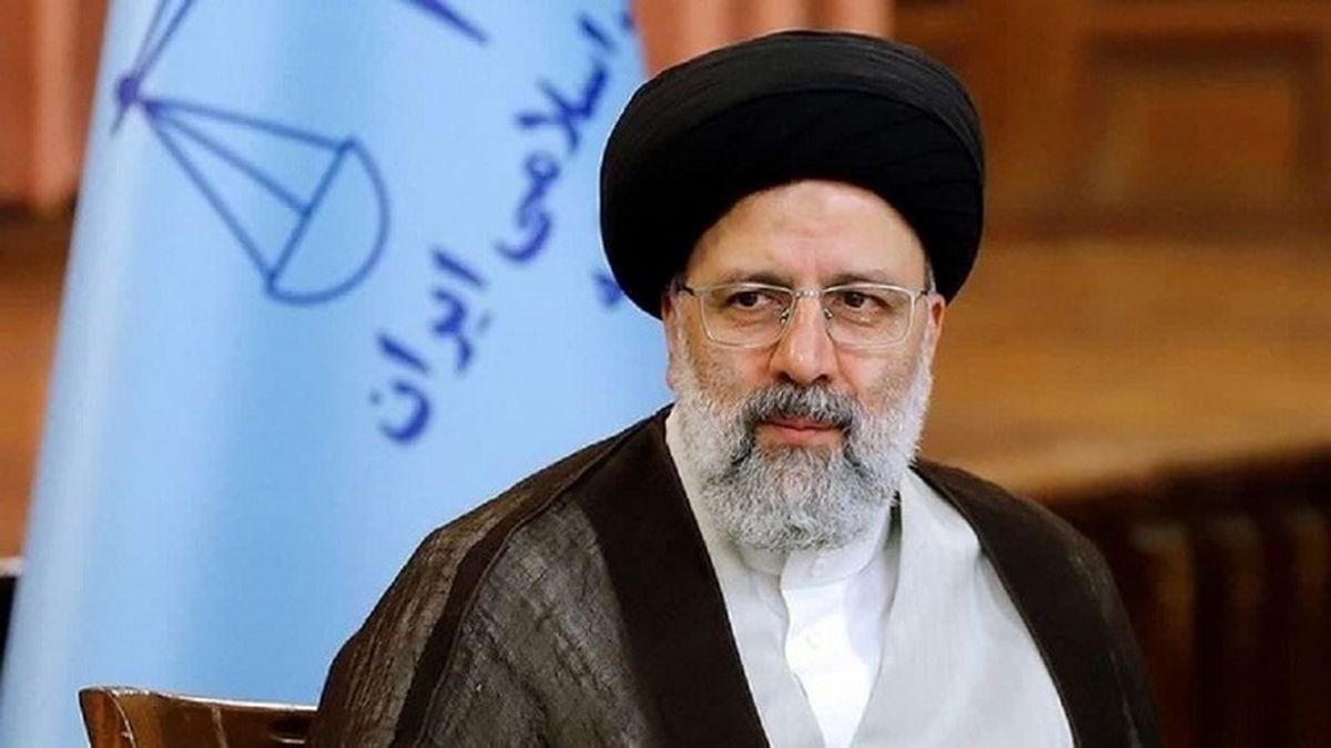 اظهارات جدید سخنگوی جبهه پایداری درباره کاندیداتوری رئیسی در انتخابات