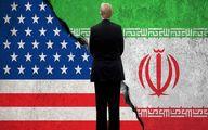 نتایج انتخابات آمریکا ایران را به جنگ میبرد یا مذاکره؟