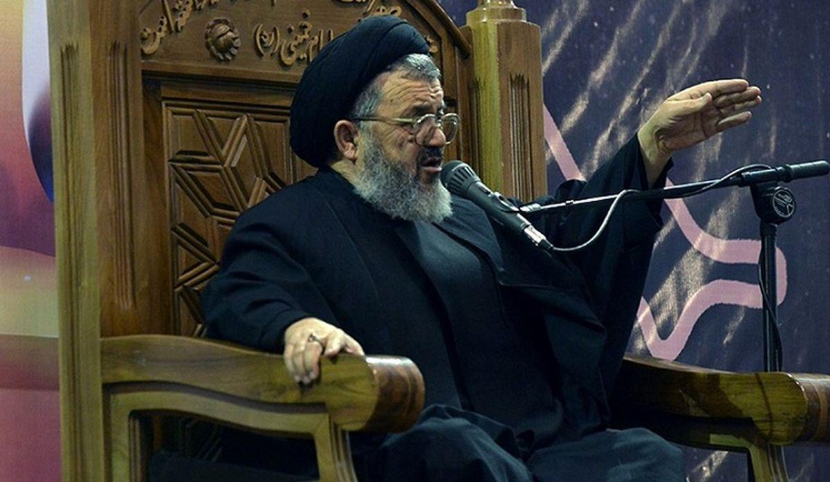 واکنش اکرمی به هجمههای اخیر به دولت روحانی