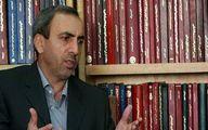 جلالیزاده:مردم قطعا تكرار تجربه دولت روحاني را نمي پذيرند