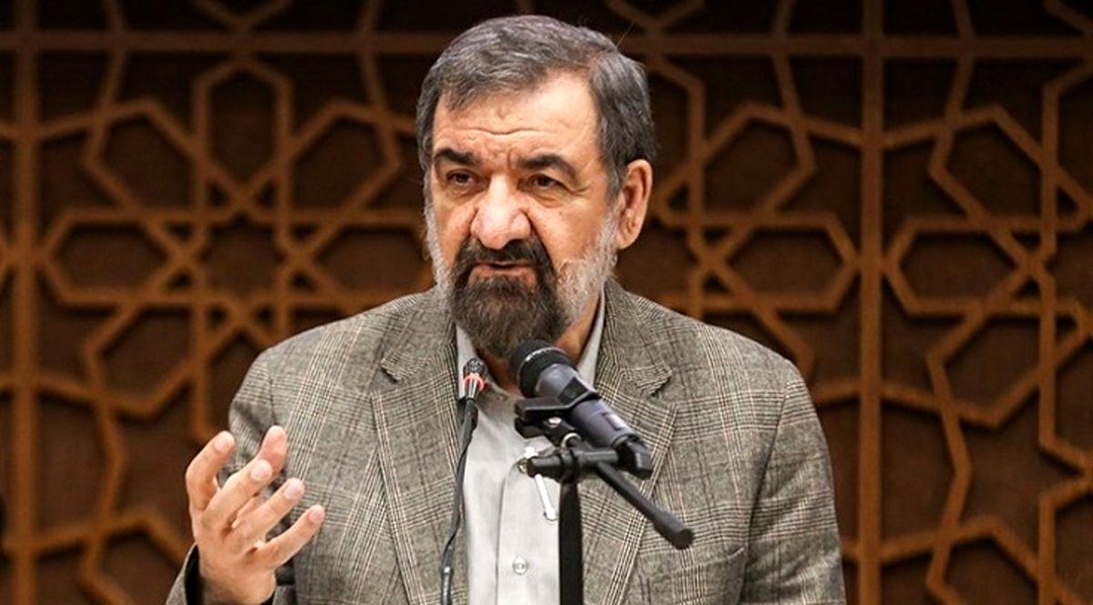 توضیحات دبیر مجمع درباره وضعیت لوایح FATF: منتظر پاسخ دولت به سؤالات هستیم