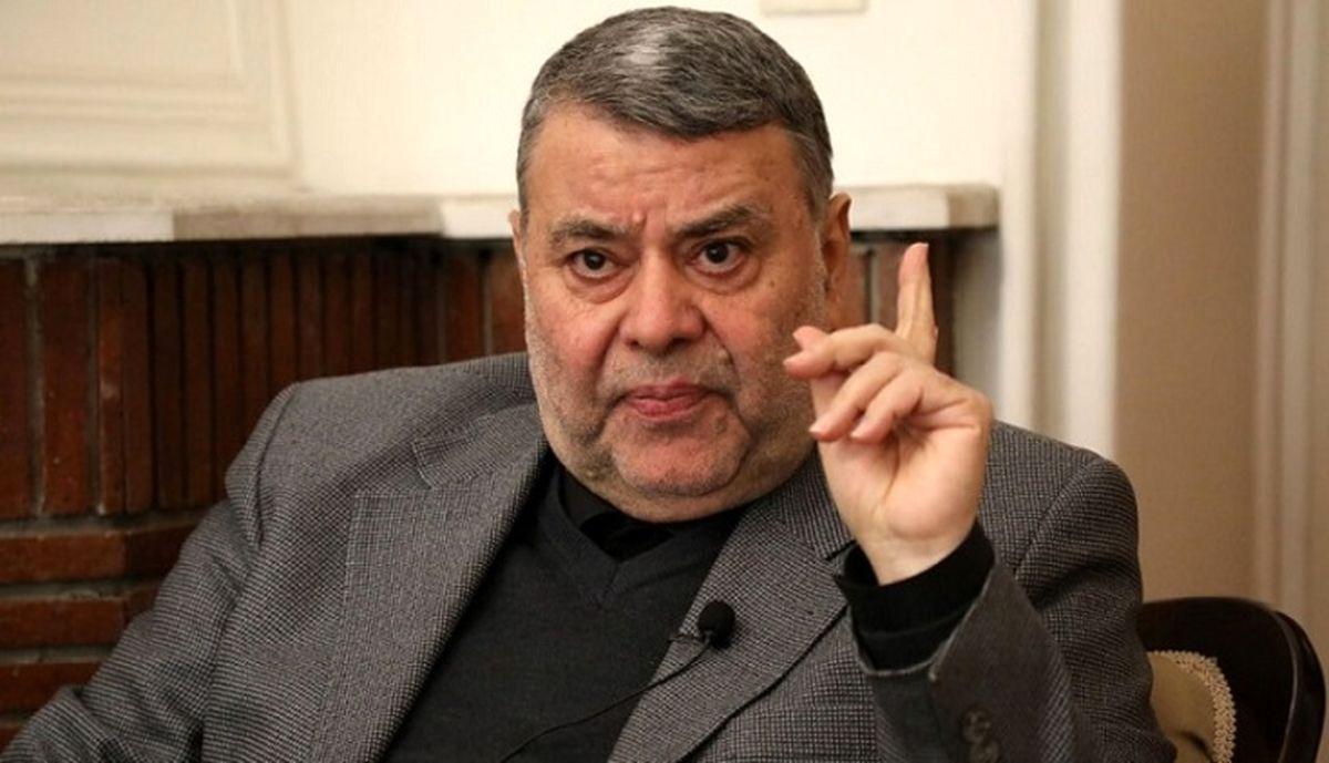 عضو مجمع از تردید مخالفان FATF خبر داد