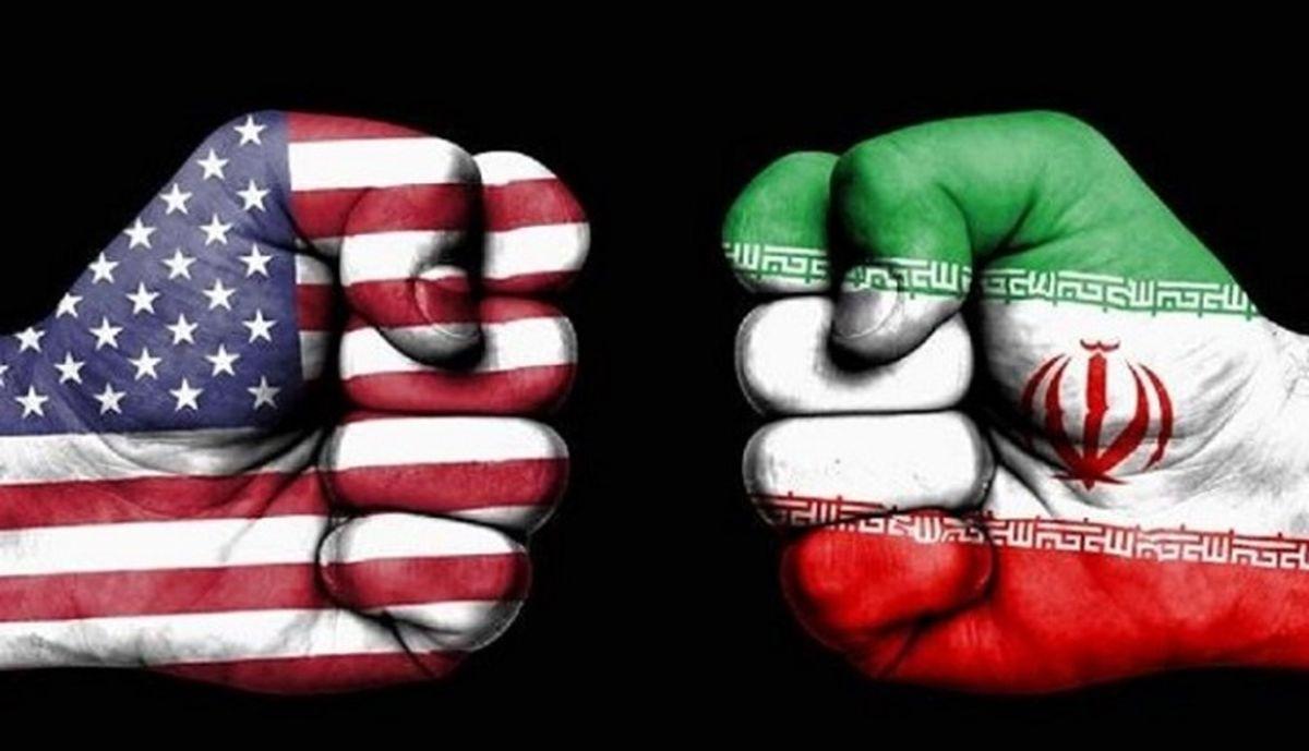پیام ایران به آمریکا با غنیسازی ۲۰ درصد چه بود؟ / دو راه بازگشت به برجام
