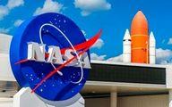 کرونا به ناسا هم رسید! + جزئیات