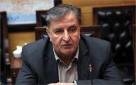 رئیسی جبران نکند مخالفتهای پایداری ادامهدار میشود