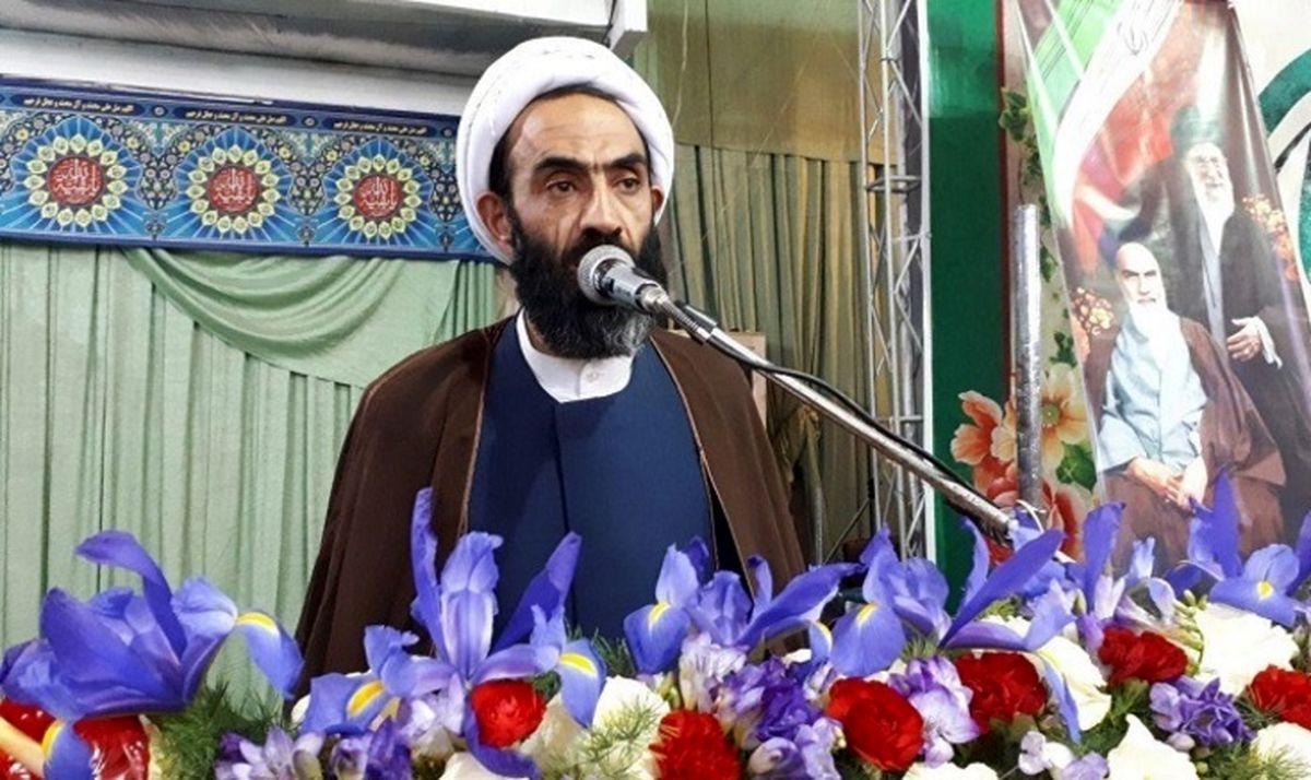 دفاع نماینده مجلس از سخنانش علیه روحانی: در نقش سوپاپ اطمینان عمل کردیم!/ حمایت رهبری از دولت یک ایثار بزرگ بود