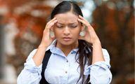 ۵ نکتهای که برای جلوگیری از سکته میتواند راهگشا باشد