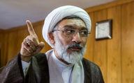 پورمحمدی : مسئولان اجرایی و نظارتی برای بروز و ظهور همه سلایق مجال دهند