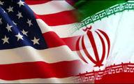 محمدصالح جوکار: تبادل زندانیان بین ایران و آمریکا مقدمهای برای دور جدید مذاکرات نیست/ مذاکره با آمریکا یعنی باخت/ همه دولتهای آمریکا سروته یک کرباساند