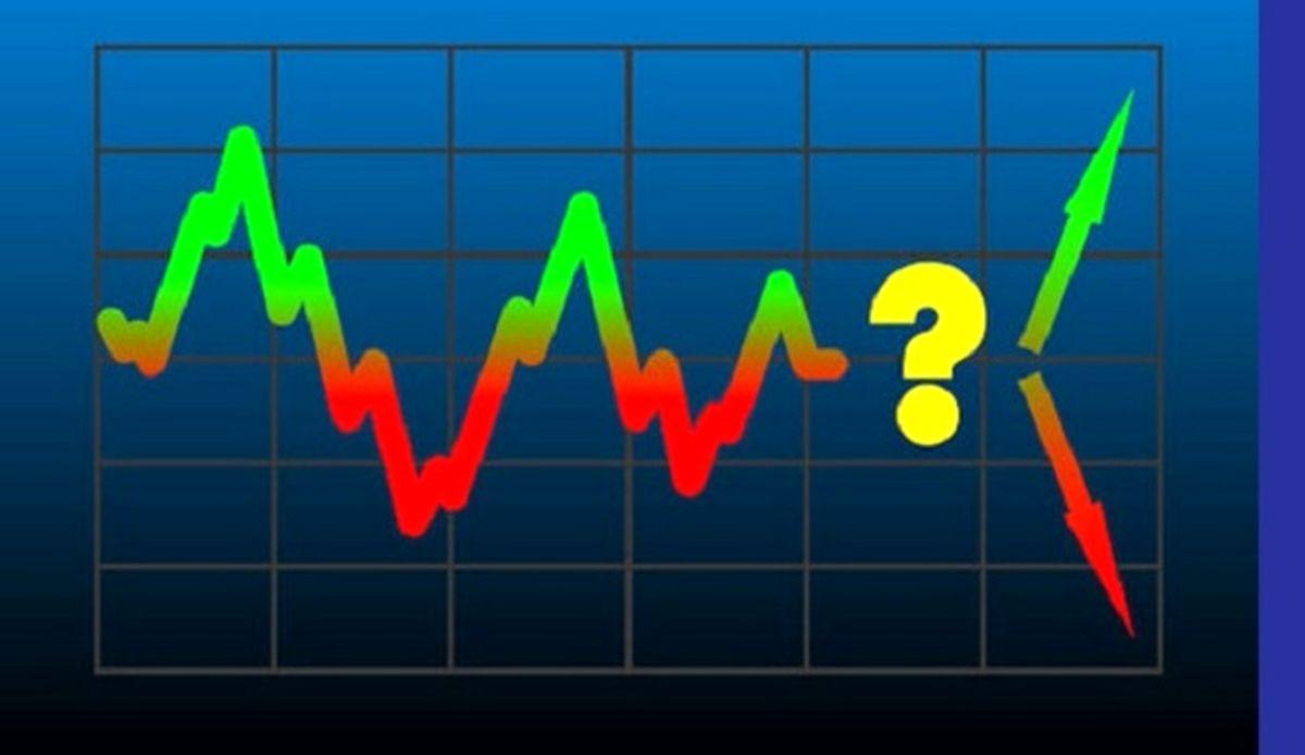خبر مهم برای سهامداران و معامله گران بورس