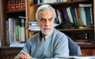 هاشمیطبا: اجماع اصلاحطلبان روی جهانگیری بعید است / ممکن است شورای نگهبان جهانگیری را تایید صلاحیت نکند