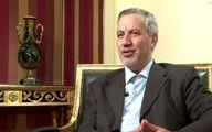 پشتپرده حملات مهاجرانی به بورقانی و اصلاحطلبان