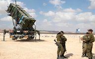 المیادین: علت سکوت حزب الله و ایران درباره حملات مکرر اسرائیل به سوریه چیست؟