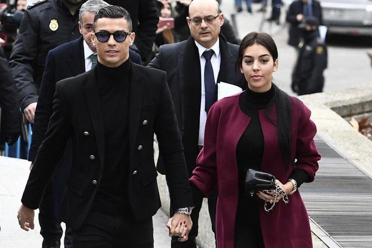 رونالدو به رئال مادرید برمیگردد؟