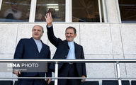 افتتاح استادیوم شهدای اسلامشهر / تصاویر