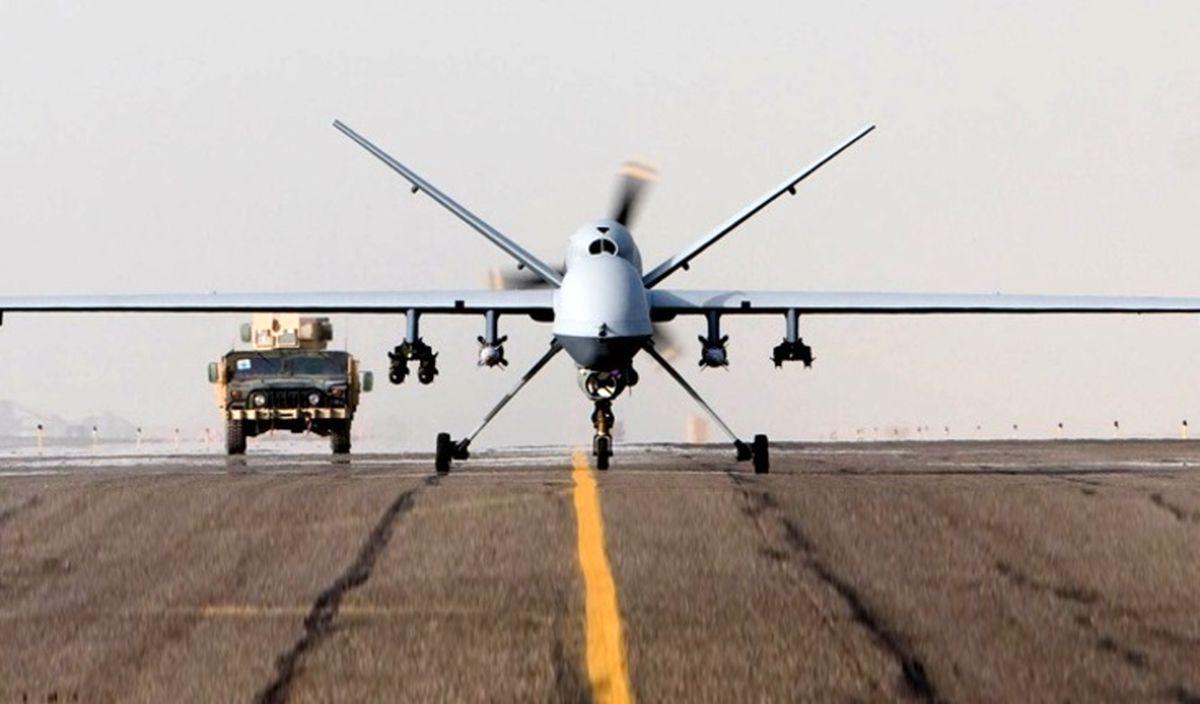 جزئیات تازه از عملیات ترور فخری زاده/ ۲ پهپاد برخاسته از آذربایجان در عملیات ترور مشارکت داشتند