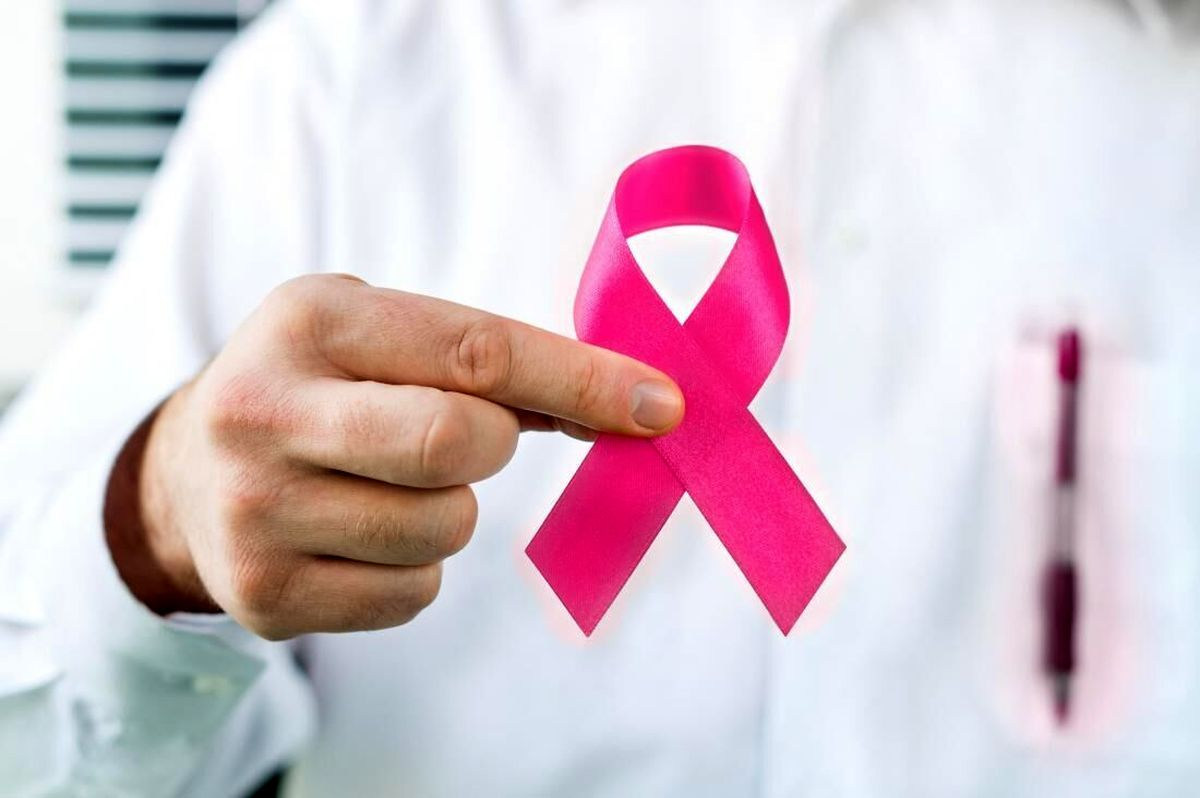 افزایش سرطان سینه تا ۶۳ درصد در ایران تا سال ۲۰۲۵
