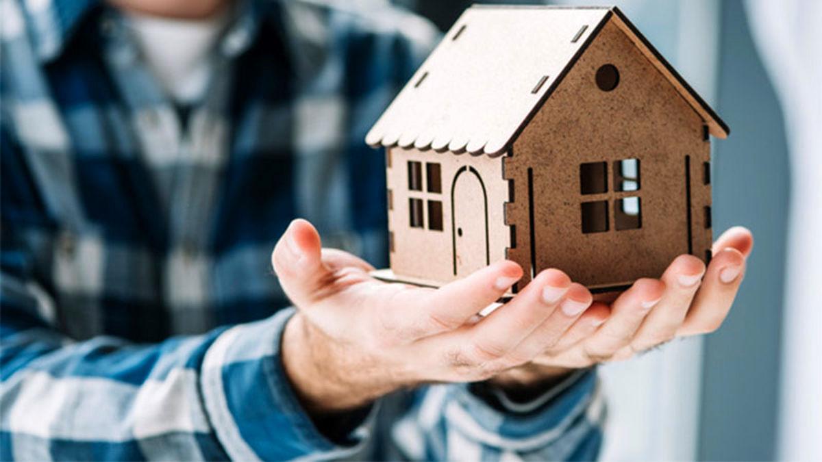هر متر خانه ۲۸ میلیون و ۸۰۰ هزار تومان شد