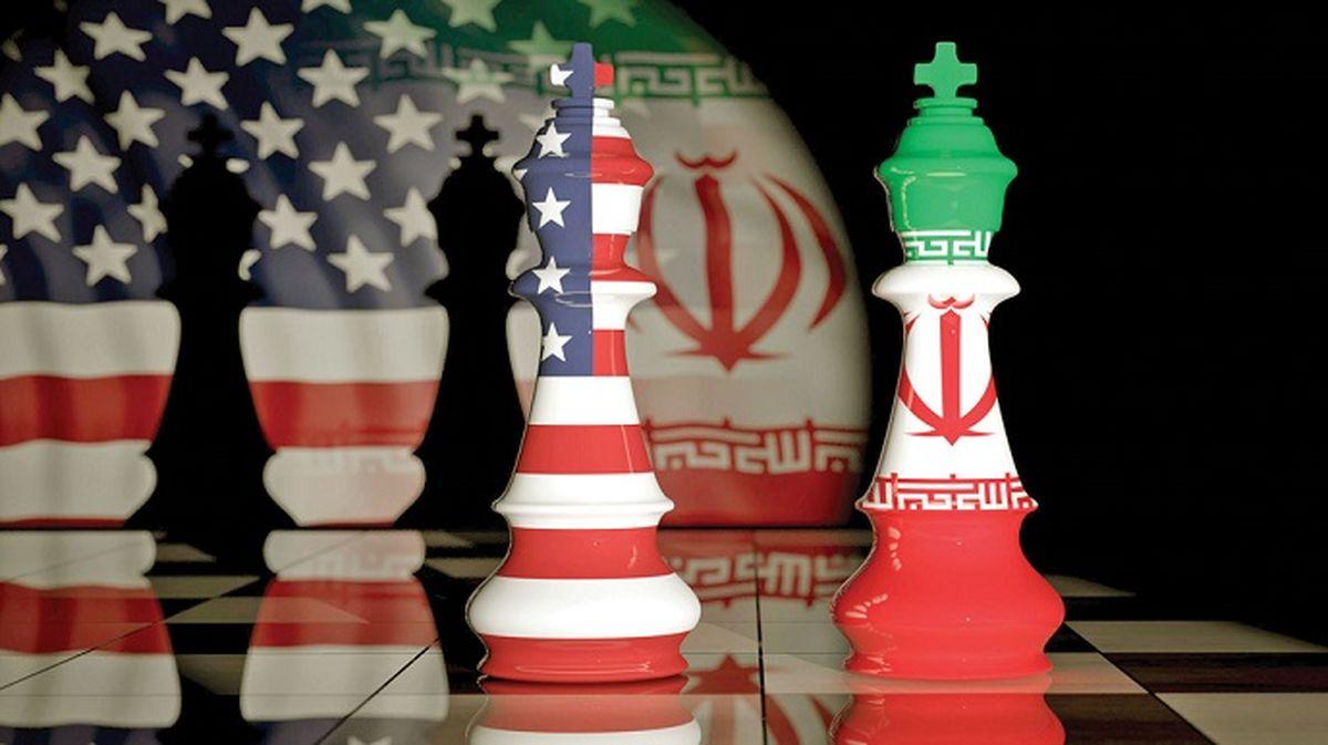 تاریخ برای ایران در حال تکرار / بین ایران و اسرائیل جنگ میشود؟
