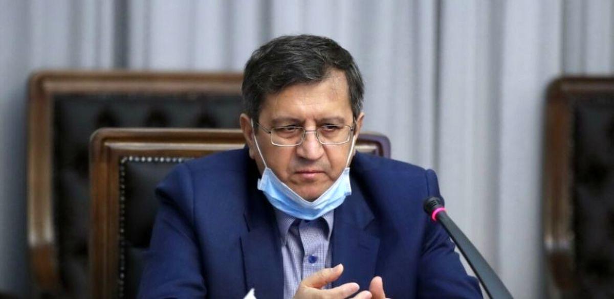 وعدههای انتخاباتی همتی درباره تحریم و FATF