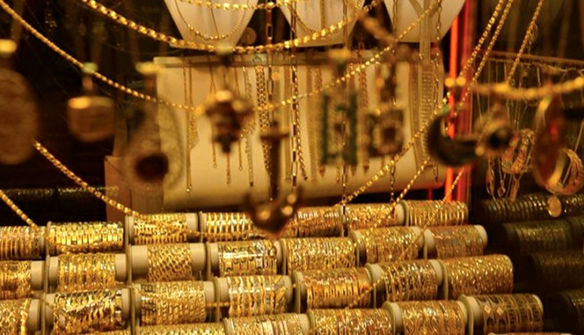 به این دلایل طلا گران تر خواهد شد!