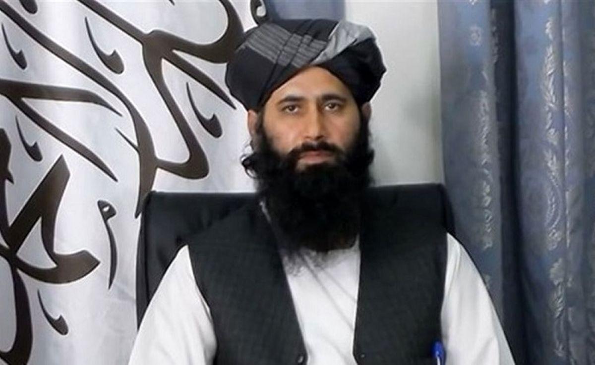 حکم عجیب طالبان؛ همه مردم ممنوع الخروج شدند !