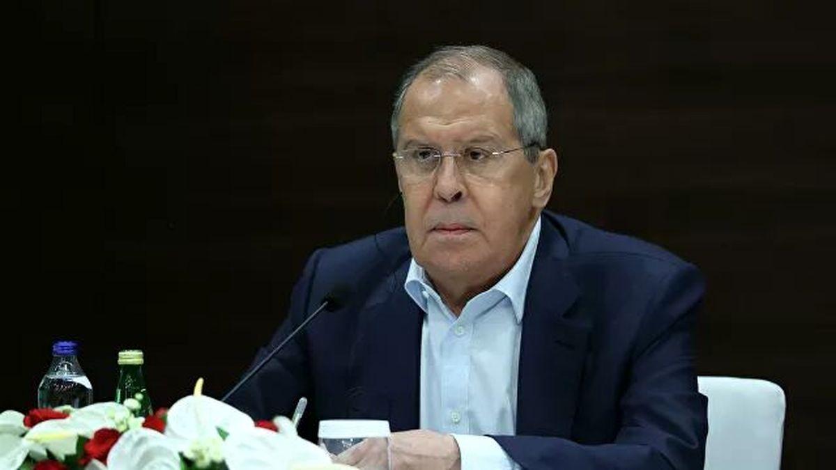 روسیه: مخالف پیوستن ایران به تروئیکای گسترش یافته افغانستان نیستیم