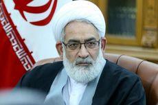 واکنش معنادار دادستان کل کشور به مرگ شاهین ناصری در زندان