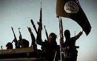 بازداشت سرکرده داعش موسوم به «والی بغداد»