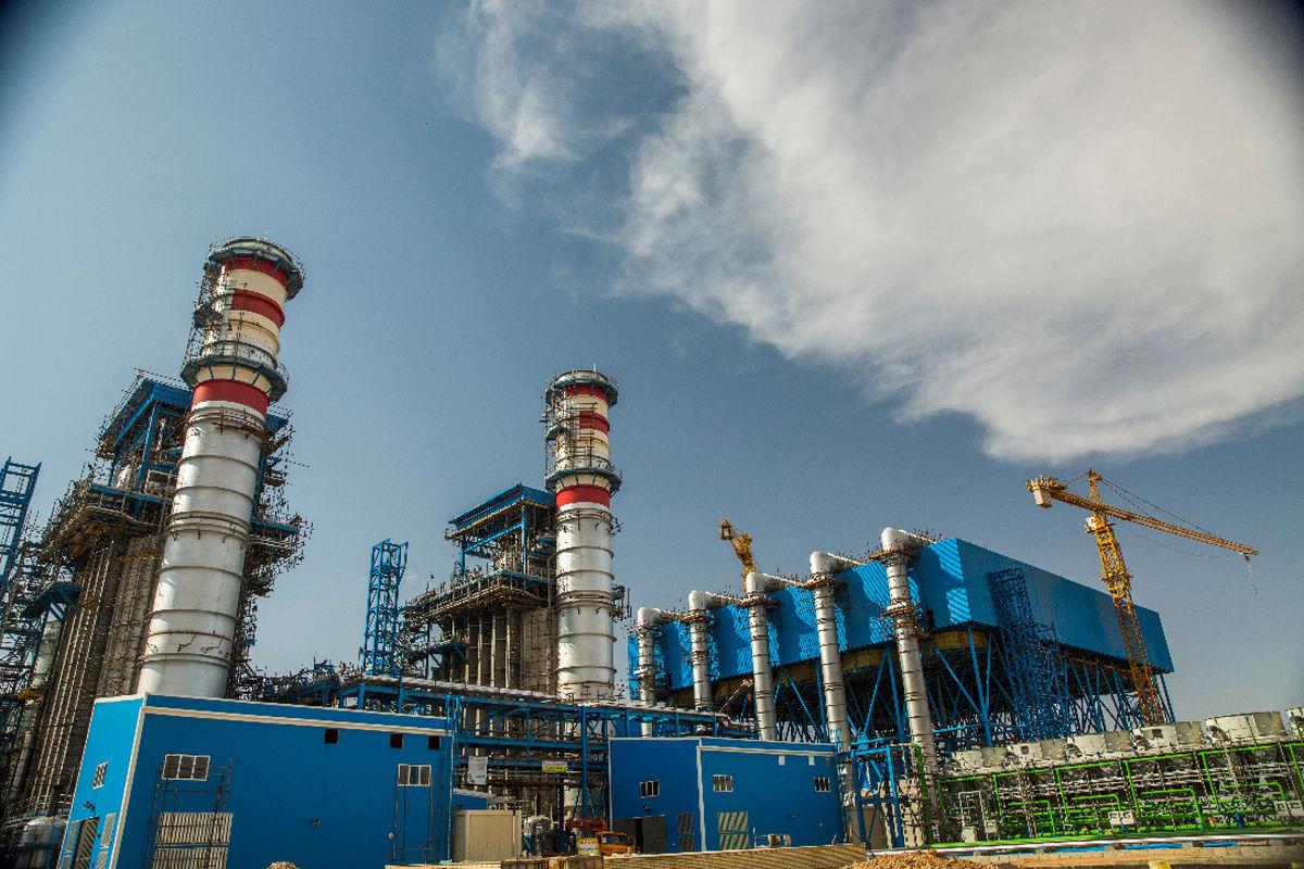 کاهش ۱۰۰ هزار تنی فولاد چادرملو به دلیل قطعی برق