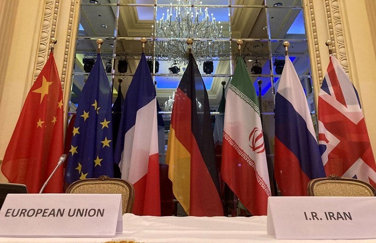 سنگ اندازی آمریکا در مذاکرات وین | ترکیب ایران در مذاکرات