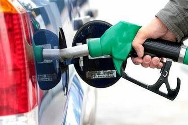 ماجرای بنزین ۱۴ هزار تومانی!