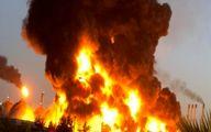 نشست شورای امنیت برای بررسی سانحه نفتکش اسرائیلی