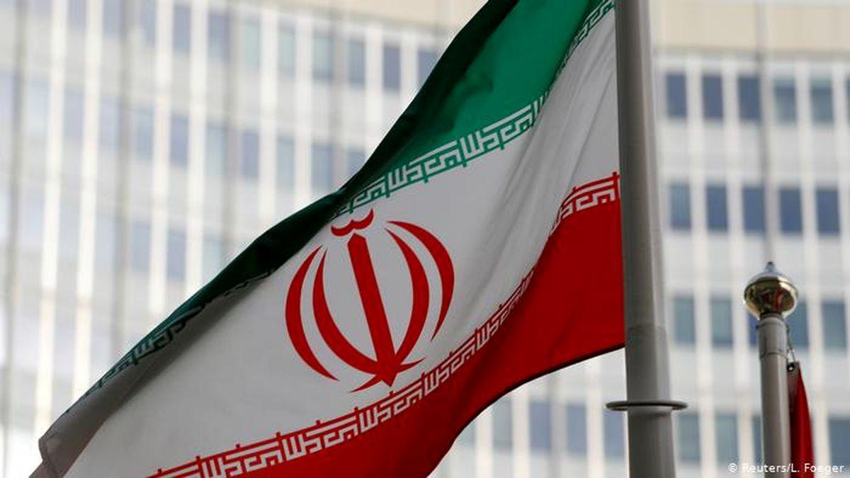 سورپرایز پیچیده ایران ؛ خداحافظی با غرب ، سلام به شرق