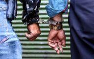 دستگیری فردی که در یک هیات تهرانی به برخی مذاهب توهین کرده بود