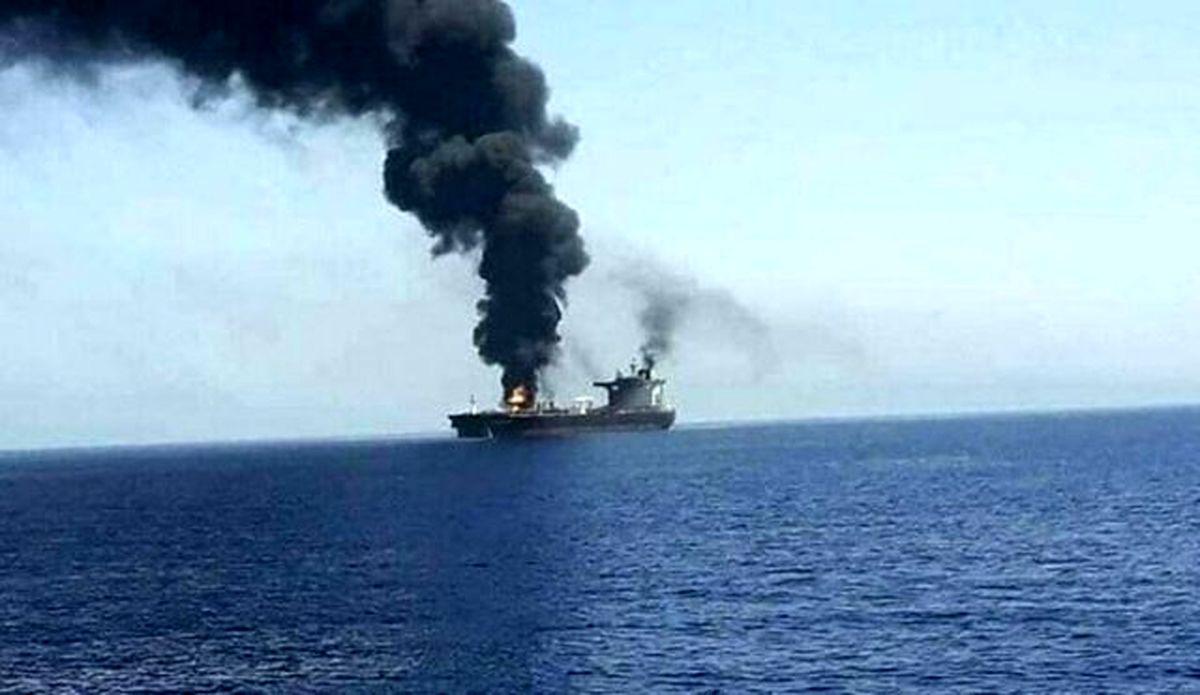ایران به آمریکا و انگلیس هشدار داد + جزئیات