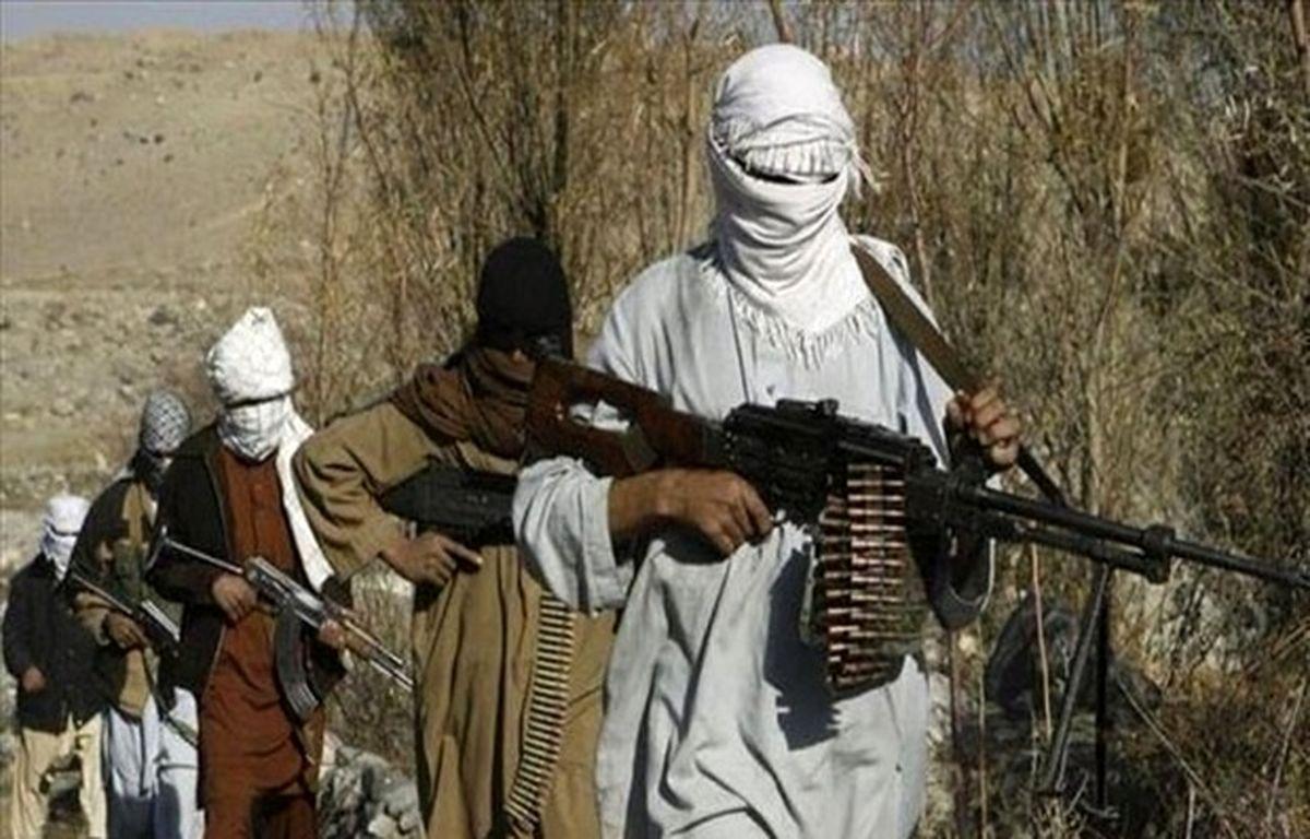 علت تطهیر و تلطیف طالبان توسط برخی اصولگرایان چیست؟