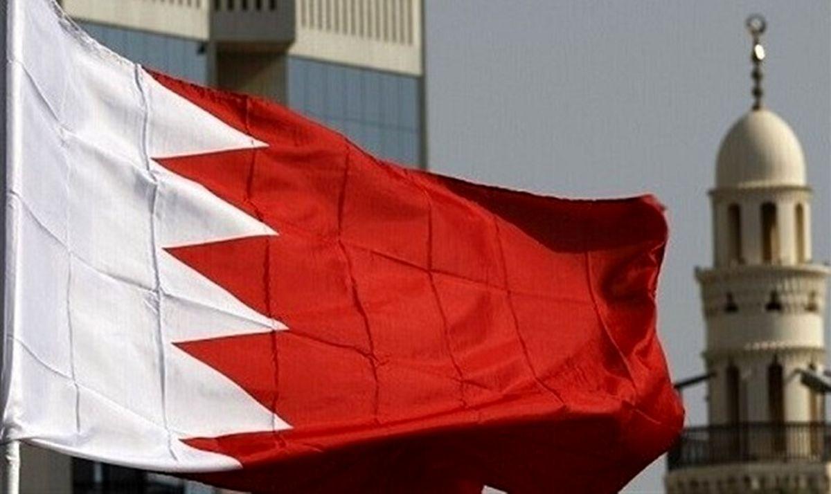 ورود شهروندان ایرانی به بحرین ممنوع ! + جزئیات