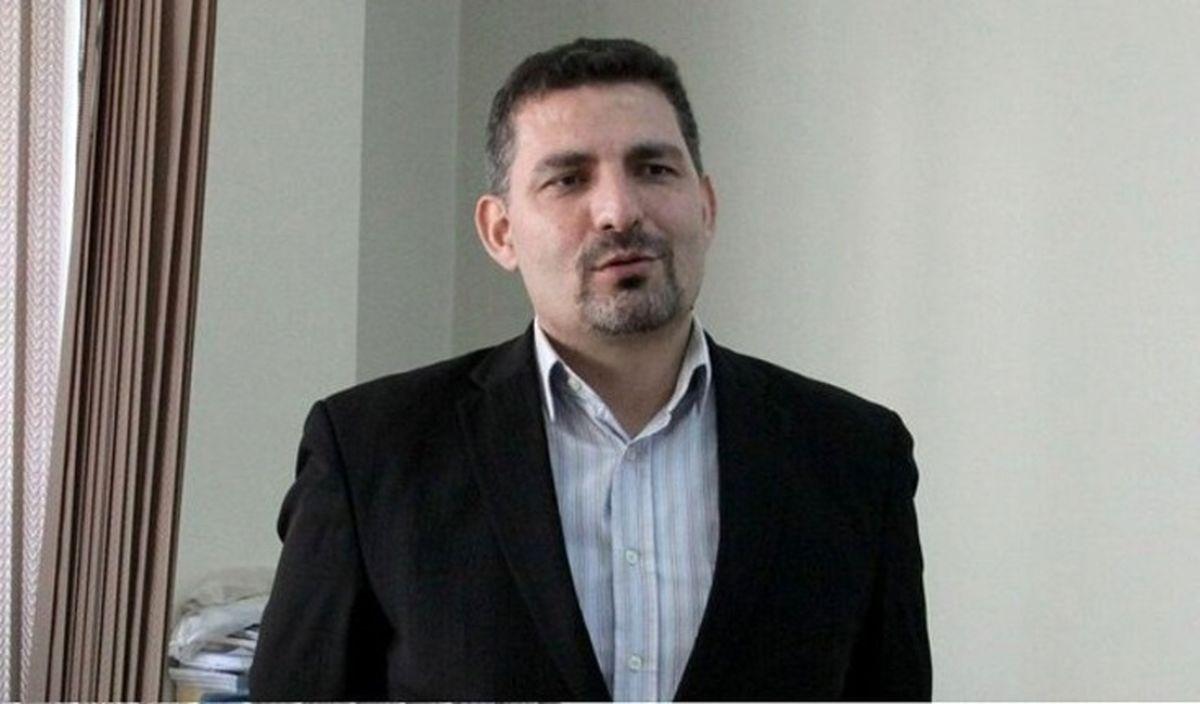 پاسخ کوبنده نمایندگی ایران در سازمان ملل به اظهارات جنجالی وزیر خارجه آمریکا + جزئیات